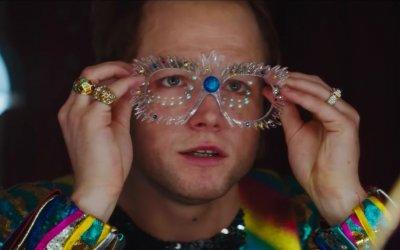 Rocketman vs. Bohemian Rhapsody: perché il film su Elton John è il migliore