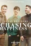 Locandina di Chasing Happiness