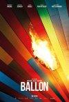 Locandina di Ballon