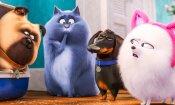 Pets 2 - vita da animali la recensione: intanto la Illumination non sbaglia un film