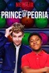 Il Principe di Peoria