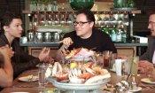 The Chef Show, la recensione: il cooking show Netflix che riunisce gli Avengers
