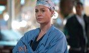 Grey's Anatomy: Ellen Pompeo, attaccata sui social, chiarisce le sue dichiarazioni shock