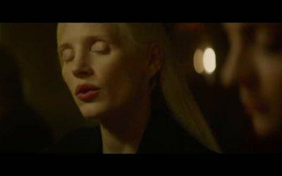 X-Men: Dark Phoenix - Video intervista a Sophie Turner e Jessica Chastain