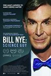 Locandina di Bill Nye: Science Guy