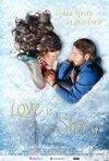 Locandina di Love Is a Story
