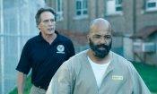 OG - Original Gangster, il film HBO girato in carcere stasera su Sky!