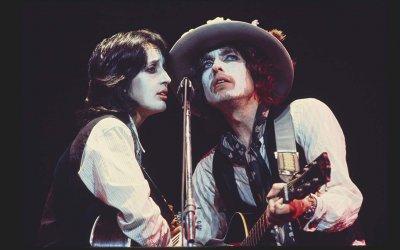 Rolling Thunder Revue, la recensione: Martin Scorsese racconta Bob Dylan su Netflix