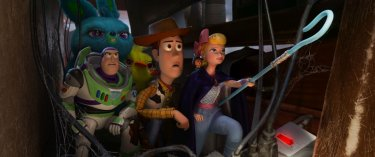 Toy Story 4 10