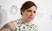 Lena Dunham alla regia di Industry, nuova serie targata HBO