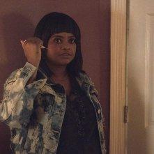 Ma: Octavia Spencer in una scena del film