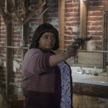 Ma: una scena del film con Octavia Spencer