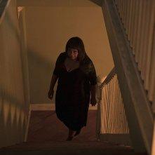 Ma: Octavia Spencer durante una scena del film