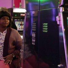 Ma: Octavia Spencer in un momento del film