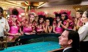 GLOW 3: il trailer dei nuovi episodi mostra le protagoniste a Las Vegas