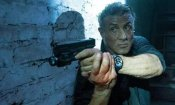 Escape Plan 3 - L'ultima sfida: Sylvester Stallone nel trailer italiano!