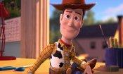 Toy Story 4: Angelo Maggi è la nuova voce di Woody