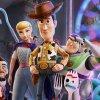 Toy Story 4: i doppiatori italiani del nuovo film Disney Pixar