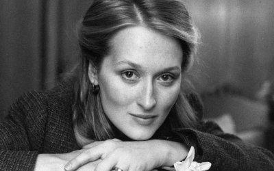 Meryl Streep: i migliori film da vedere