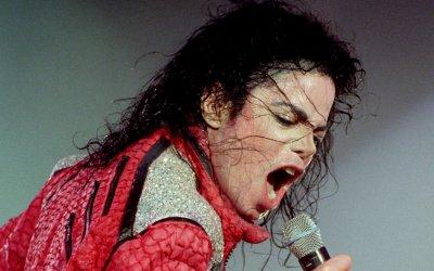 Michael Jackson, 10 anni senza il Re del Pop: cosa resta di lui?