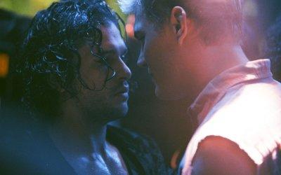 """La mia vita con John F. Donovan: è davvero il """"film maledetto"""" di Xavier Dolan?"""