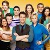 Glee: su Netflix tutte le stagioni in streaming da oggi