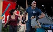 San Andreas: su Netflix in streaming da oggi