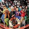 I Love Radio Rock, su Netflix in streaming da oggi!