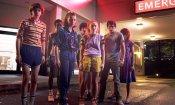 Netflix, luglio 2019: le novità in catalogo per film e serie TV
