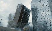 The Quake - Il terremoto del secolo: il trailer del disaster movie che farà tremare l'estate