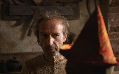 Dal Pinocchio con Benigni a Nanni Moretti e Diabolik: il nuovo listino di 01 Distribution!