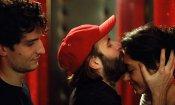 Due amici, la recensione: l'esordio alla regia di Louis Garrel