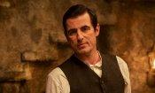 Dracula: le prime foto della nuova serie tv degli autori di Sherlock