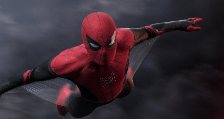 Spider-Man: Far from Home, recensione: Il bisogno di credere… in ...