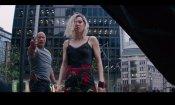 Fast & Furious - Hobbs & Shaw: nuovo trailer italiano dello spin-off!