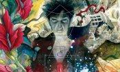 Sandman su Netflix: tutto ciò che sappiamo sulla serie
