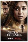 Locandina di Secret Obsession