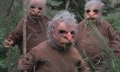 Troll 2: due clip dal documentario Best Worst Movie, sul backstage del film