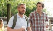 Ode to Joy: Martin Freeman sviene per amore nel trailer