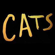 Locandina di Cats
