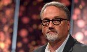 David Fincher torna alla regia con il film Mank con protagonista Gary Oldman