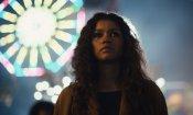 Euphoria: la serie con Zendaya ottiene il rinnovo per una seconda stagione