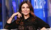 """Sabrina Ferilli, topless e critiche feroci per l'attrice: """"Ha la cellulite"""""""