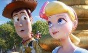 Toy Story 4 boicottato a causa di una scena LGBT da un'associazione di mamme