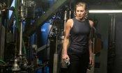Another Life: Katee Sackhoff alla guida della missione interstellare nel trailer della serie Netflix