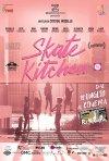 Locandina di Skate Kitchen