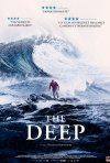 Locandina di The Deep