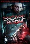 Locandina di Escape Room - The Game