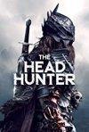 Locandina di The Head Hunter