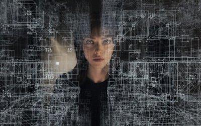 Anon: da Netflix al blu-ray il nuovo cupo futuro distopico senza privacy di Andrew Niccol
